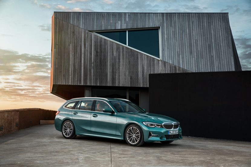 P90352613 highRes the new bmw 3 series 830x553