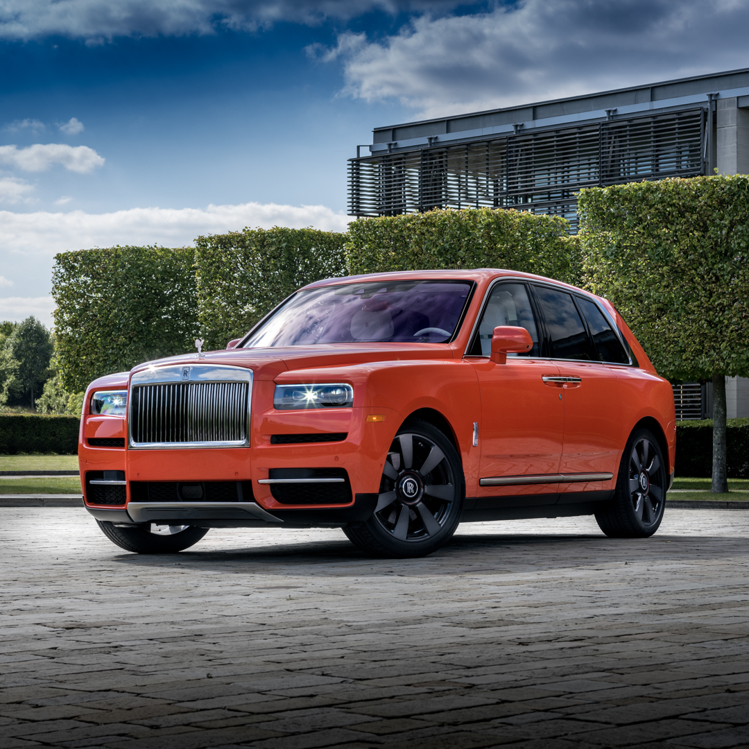 Video Here S Everything You Need To Know About Rolls Royce Pistonleaks