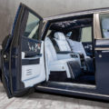 Rolls Royce Bespoke Collection 39 120x120
