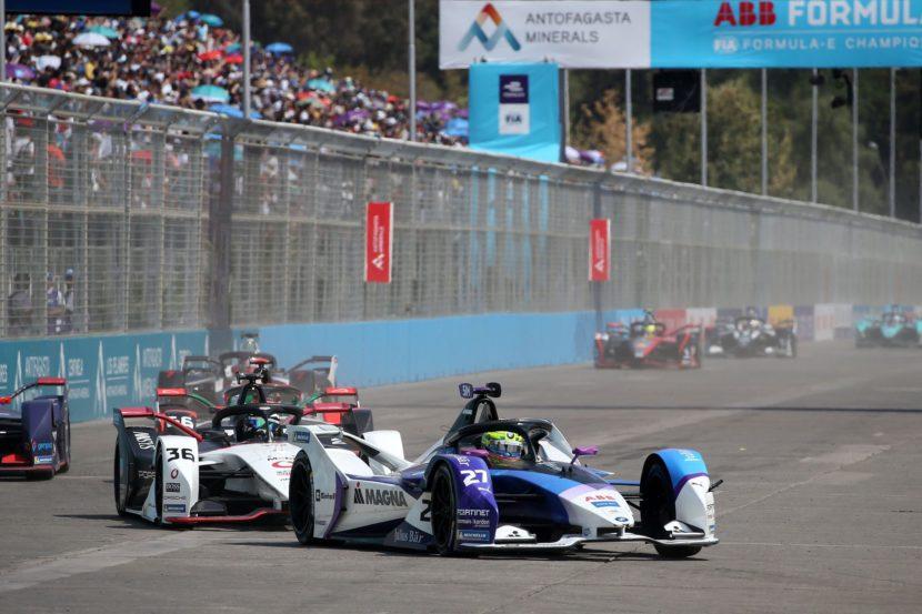 Santiago E Prix BMW i Andretti Motorsport 01 830x553