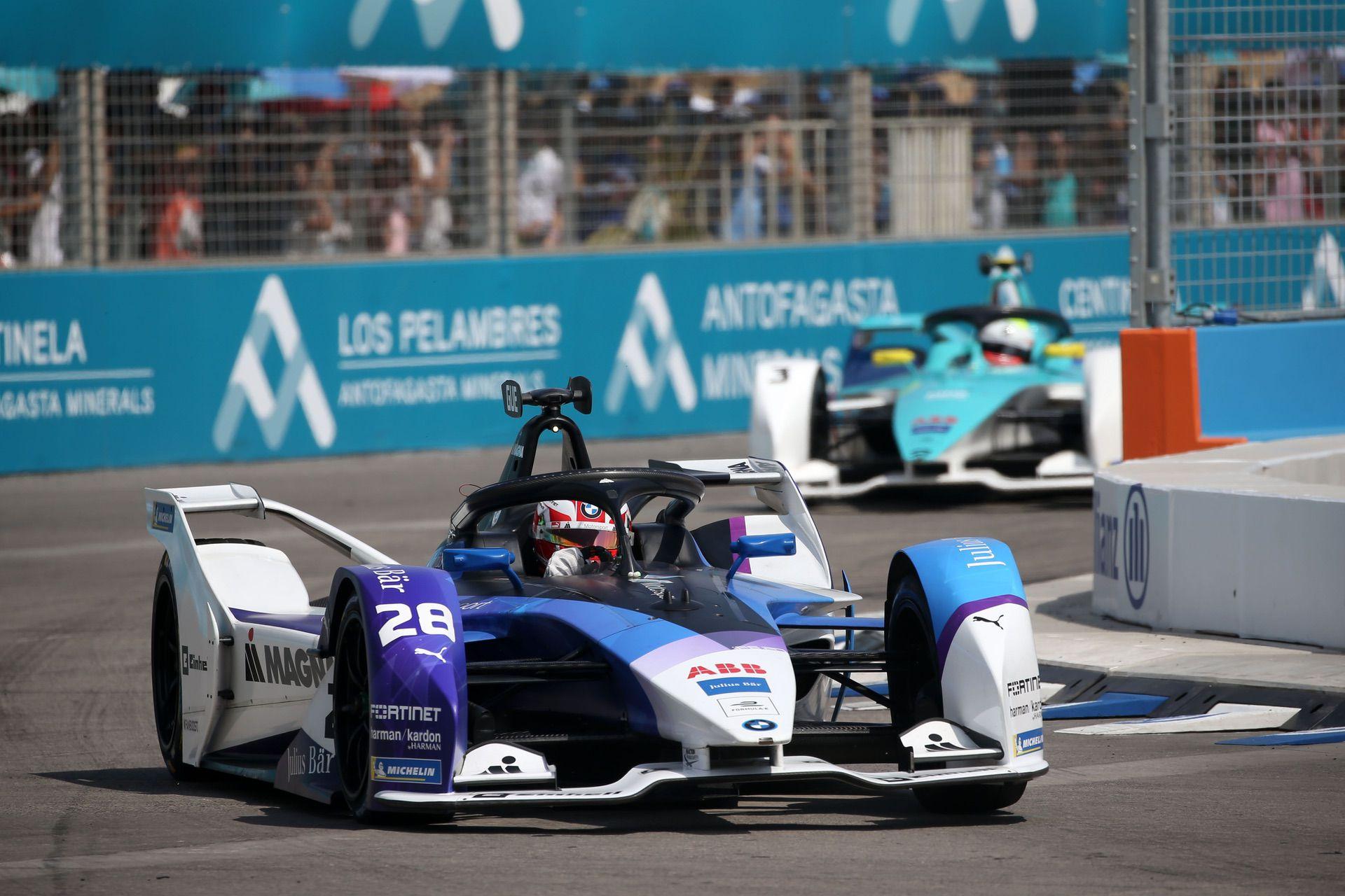 Santiago E Prix BMW i Andretti Motorsport 02