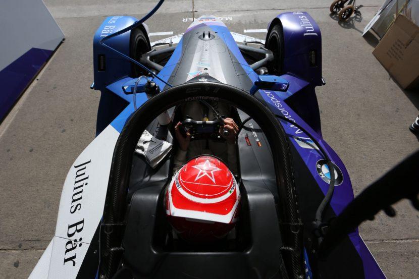 Santiago Formula E BMW 00 830x553
