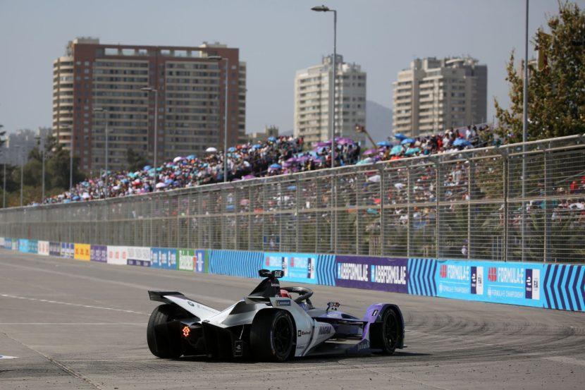Santiago Formula E BMW 04 830x553