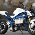 bmw e power bike 120x120