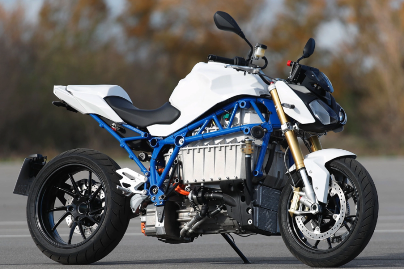 bmw e power bike 830x553