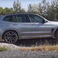 bmw x3 m competition off road 120x120