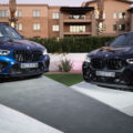 2020 BMW X5M Competition Tanzanite Blue 26 120x120