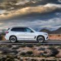 2020 BMW X5M Mineral White 32 120x120