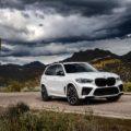 2020 BMW X5M Mineral White 47 120x120