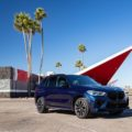 2020 BMW X5M Tanzanite Blue II 62 120x120
