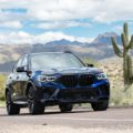 2020 BMW X5M Tanzanite Blue II 70 120x120