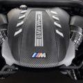 2020 BMW X6 M Ametrine 144 120x120