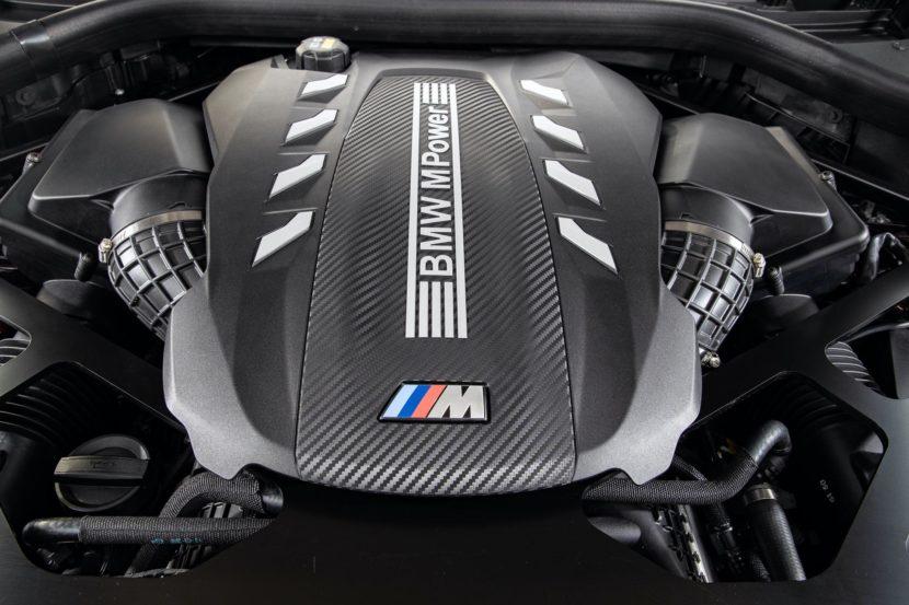 2020 BMW X6 M Ametrine 144 830x553