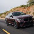 2020 BMW X6 M Ametrine 33 120x120