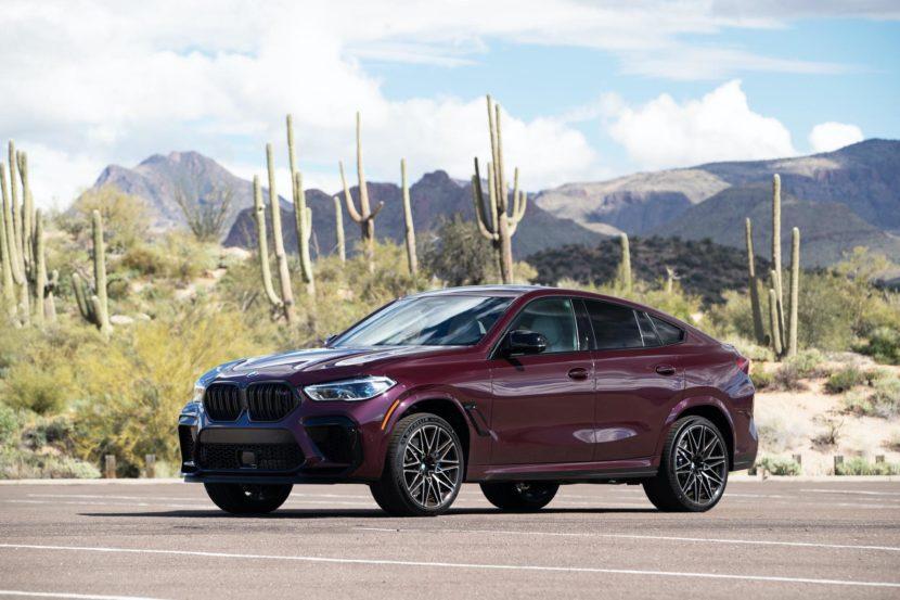 2020 BMW X6 M Ametrine 68 830x553