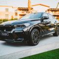 2020 BMW X6M Competition Carbon Black 16 120x120