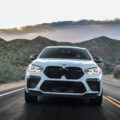 2020 BMW X6M Competition Mineral White 00 120x120