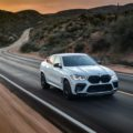 2020 BMW X6M Competition Mineral White 21 120x120