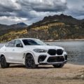 2020 BMW X6M Competition Mineral White 54 120x120