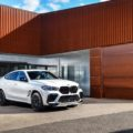 2020 BMW X6M Competition Mineral White 67 120x120