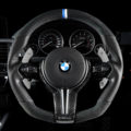 3D Design Steering Wheel 1 120x120
