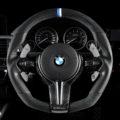 3D Design Steering Wheel