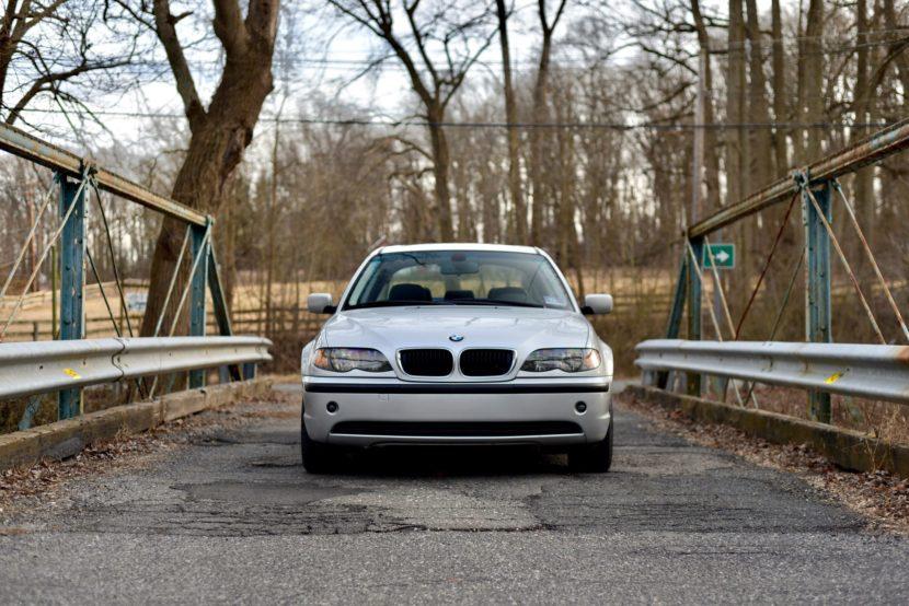 BMW E46 3 series history 02 830x554