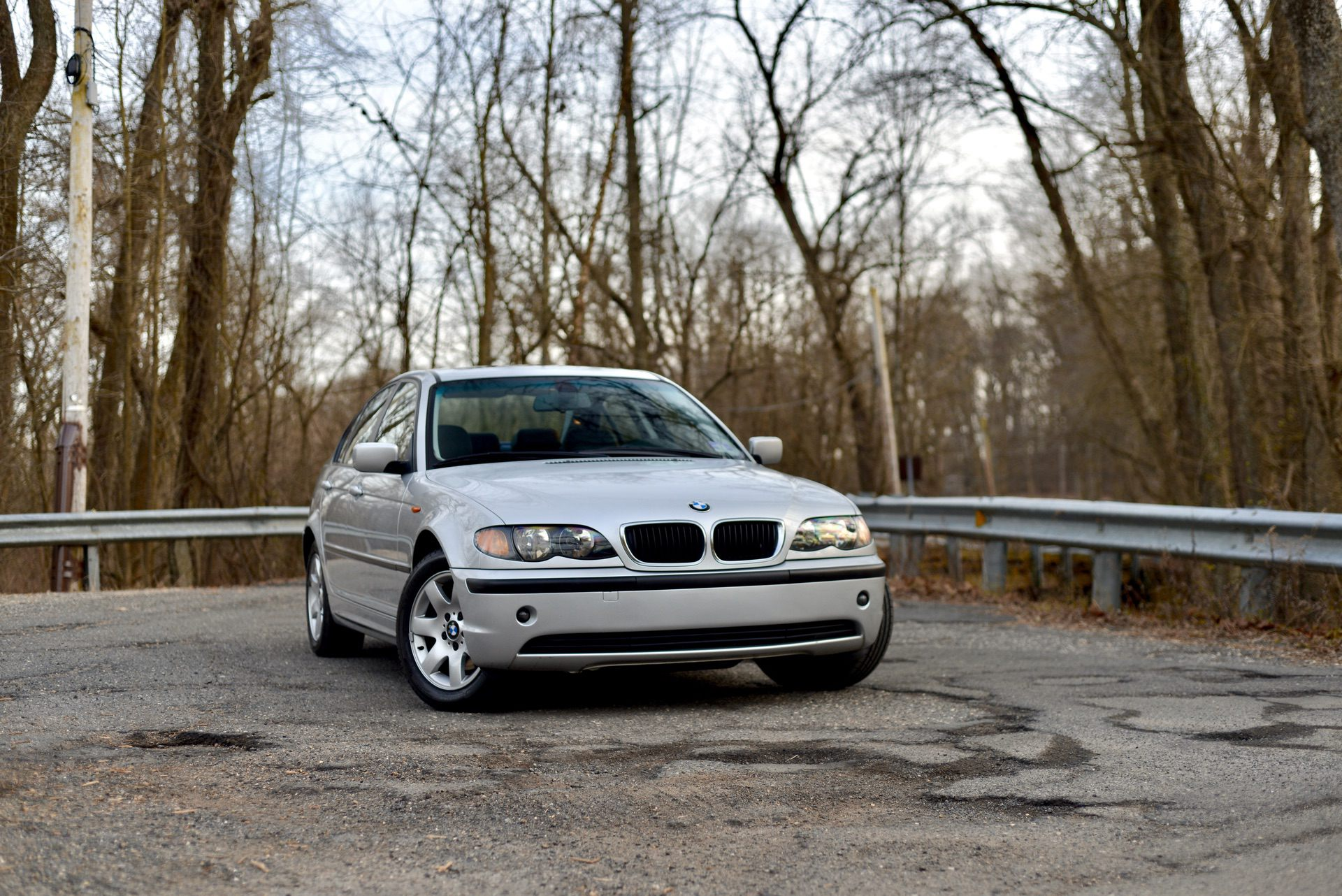 Which Bmws Are The Most Reliable