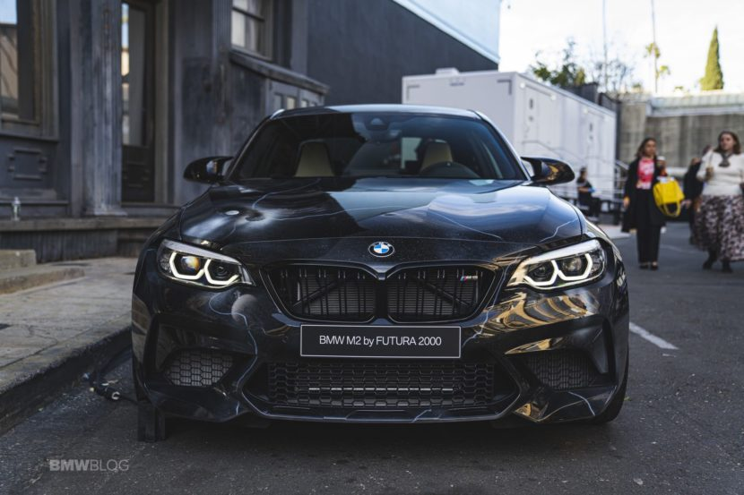 BMW M2 Competition Travis Scott 00 1 830x553