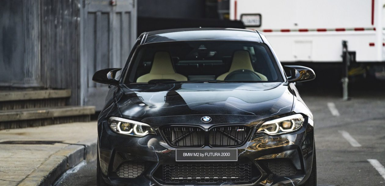 BMW M2 Competition Travis Scott 28 1260x608