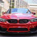 BMW M3 Competition Imola Red 1 120x120