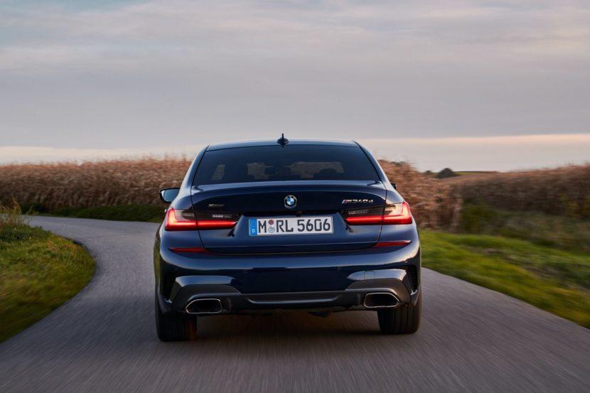 BMW M340d sedan 02 830x553