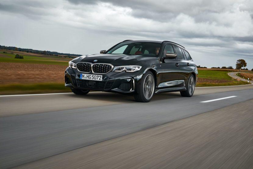 BMW M340d touring 00 830x553