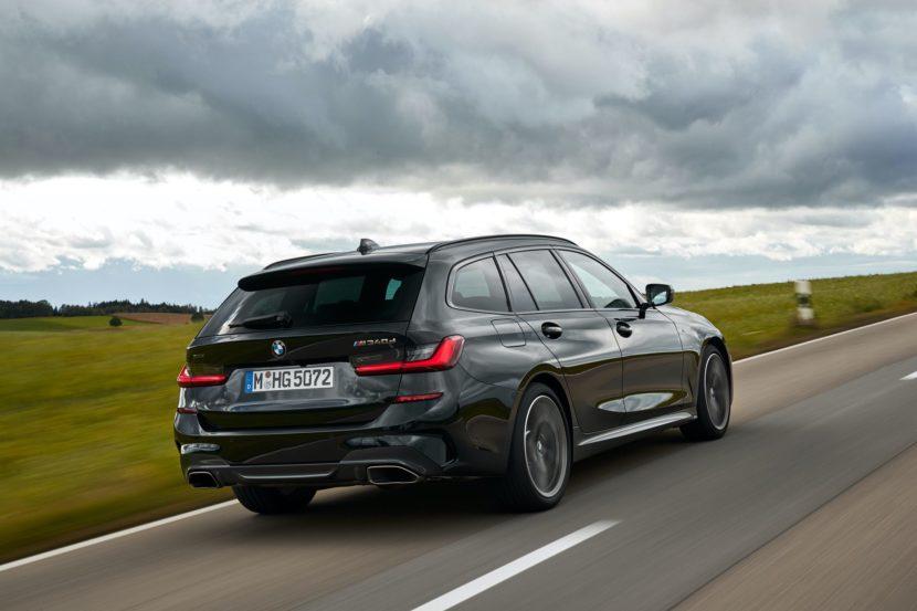 BMW M340d touring 05 830x553