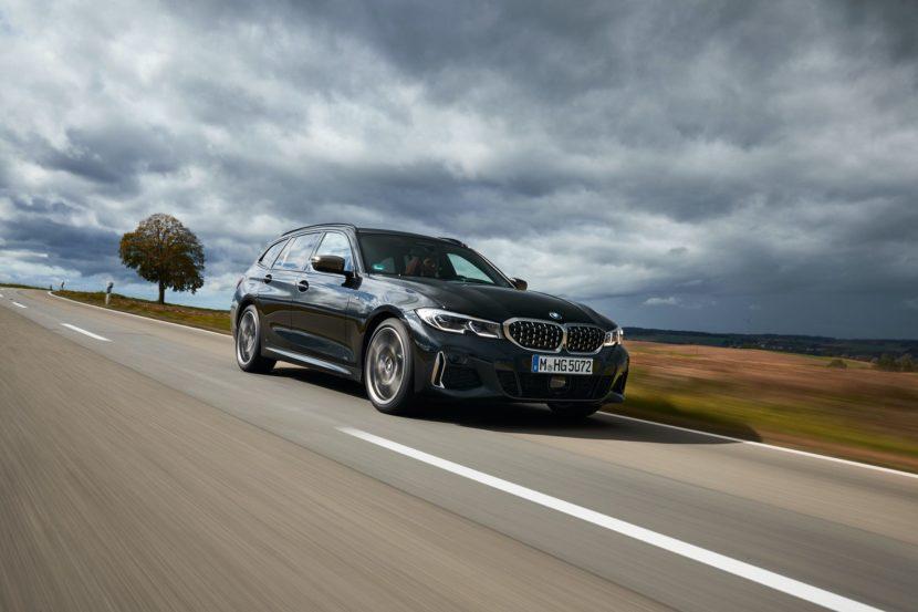 BMW M340d touring 06 830x553