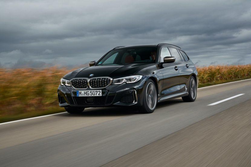 BMW M340d touring 07 830x553