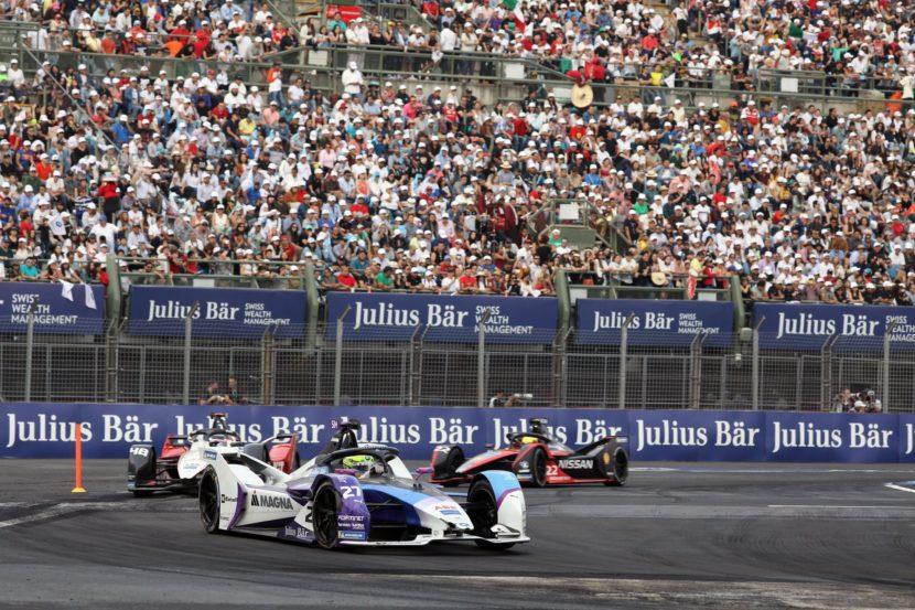 BMW Mexico e prix formula e 00 830x553