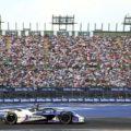 BMW Mexico e prix formula e 01 120x120