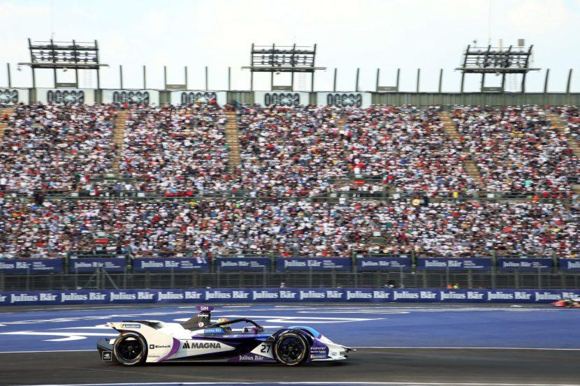 BMW Mexico e prix formula e 01 830x553