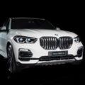 BMW X5 Timeless Edition 1 120x120
