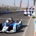 BMW i Andretti Motorsport in Marrakesh 05 120x120
