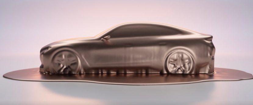 BMW i4 teaser 830x345