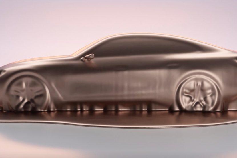 BMW i4 teaser 830x553