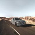 BMW iNEXT Kalahari Testing 2 120x120