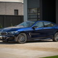 The All New BMW 840i AU Model 8 120x120