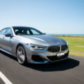 The All New BMW M850i xDrive AU Model 23 120x120