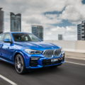 The All New BMW X6 xDrive30d AU Model 20 120x120