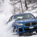 The new BMW X6 G06 Italy 12 120x120