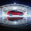BMW 2 Series Gran Coupe Night Drive 12 120x120