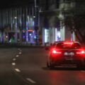BMW 2 Series Gran Coupe Night Drive 15 120x120